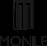Monile